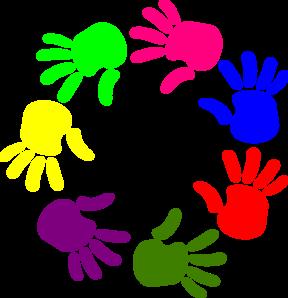 Clip Art Clip Art Hands giving hands clipart panda free images