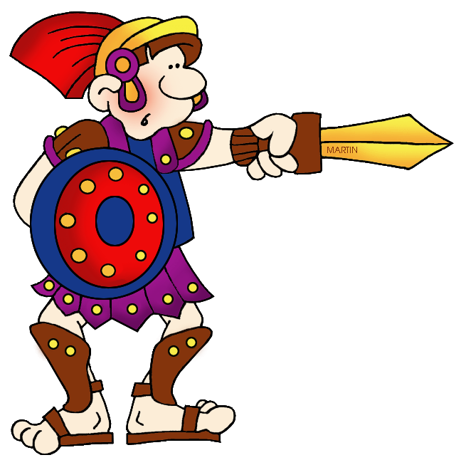 gladiator clipart clipart panda free clipart images roma clipart rome colosseum clipart