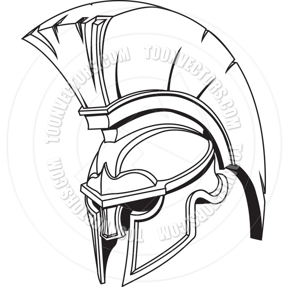 gladiator%20clipart