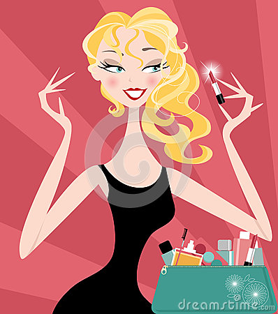 Glamour Clip Art Free | Clipart Panda - Free Clipart Images