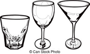 glass%20clipart