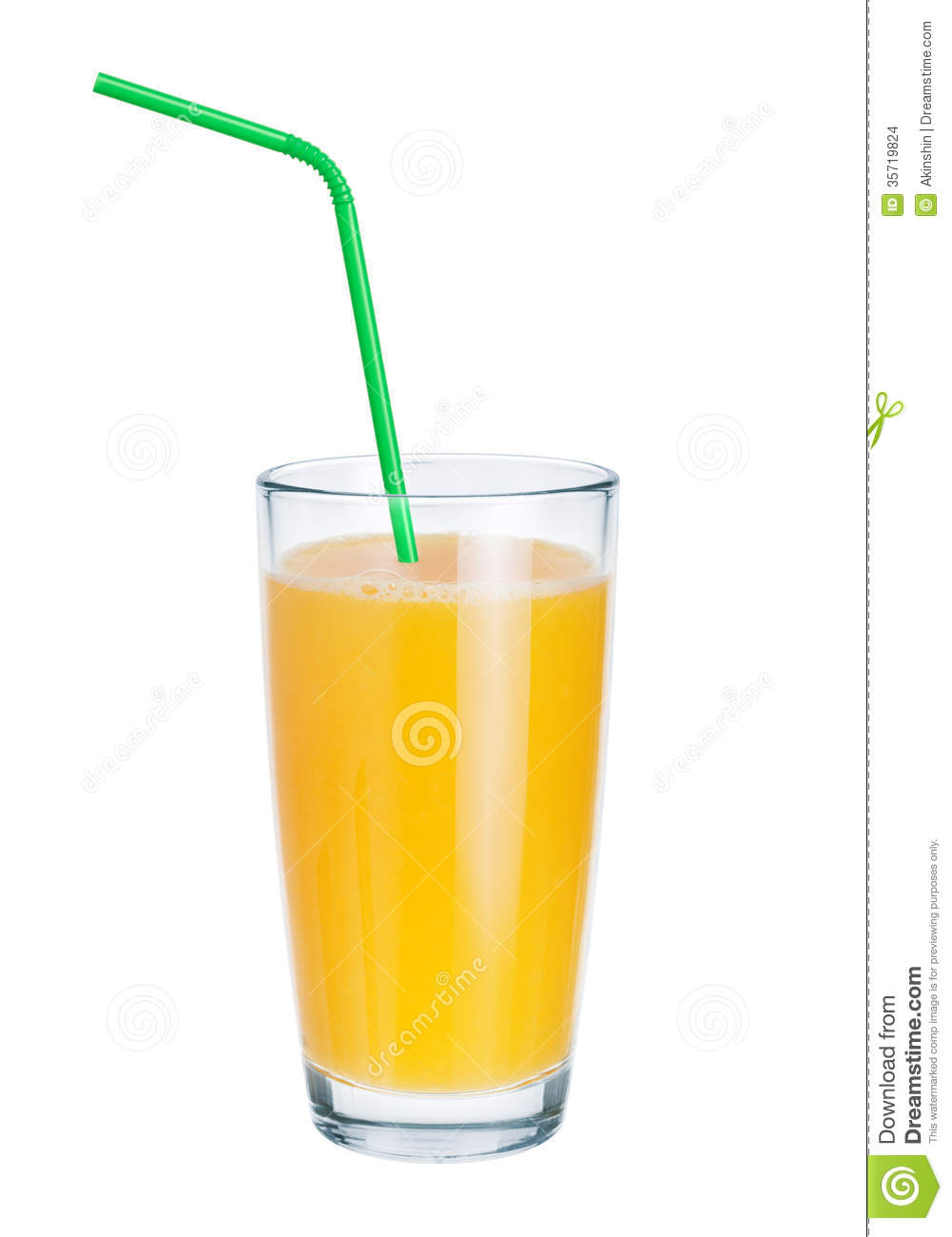 Orange Juice Glass Clipart Glass of Juice Clipart Fresh