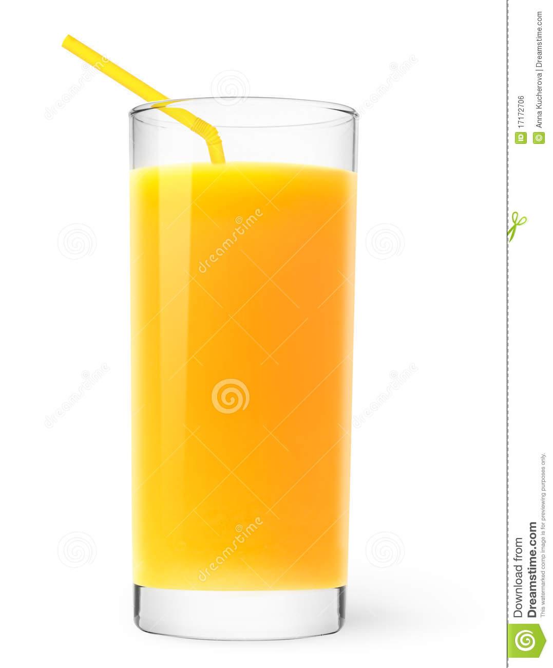 клипарт сок: