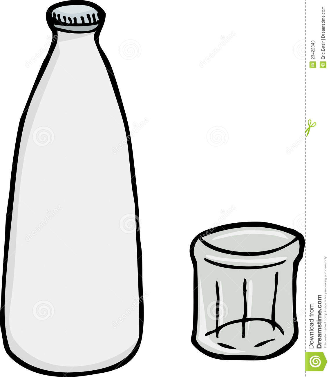 glass%20of%20milk%20clipart
