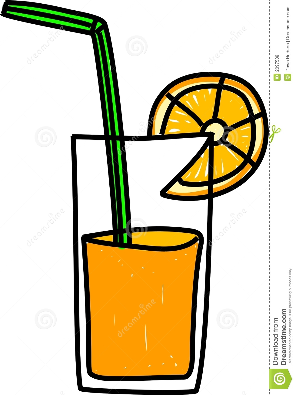Clip Art Orange Juice Clipart glass of orange juice clipart panda free images