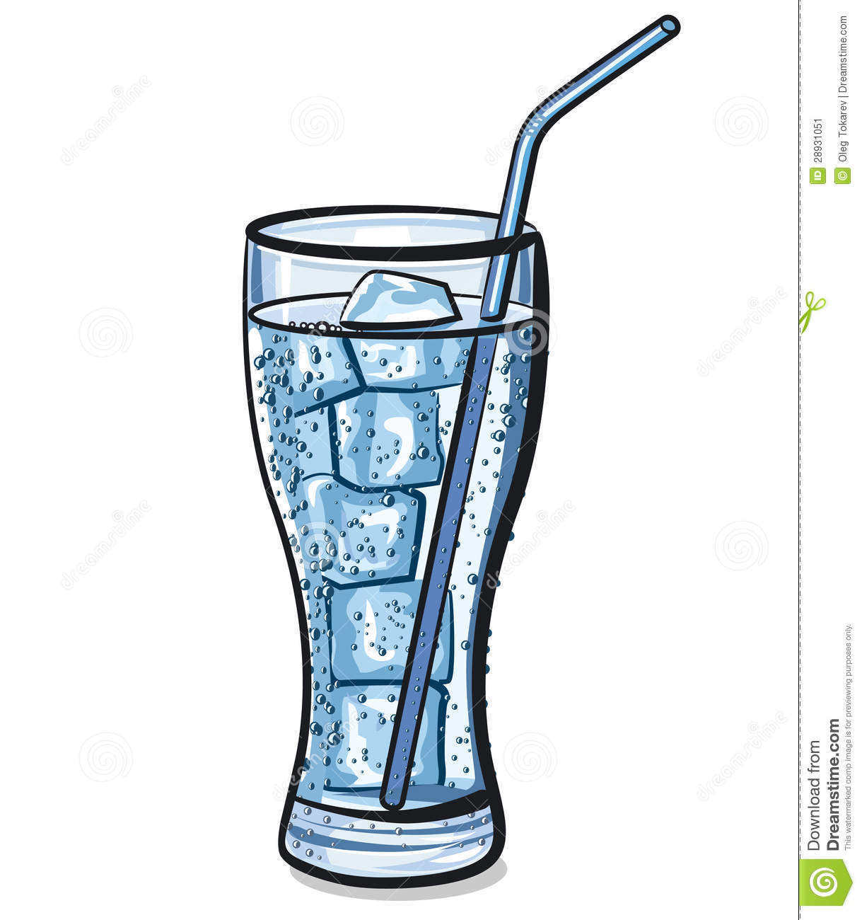 glass of water clipart clipart panda free clipart images rh clipartpanda com glass of water clipart vector glass of water clipart vector