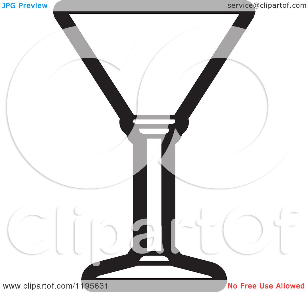 glasses%20clipart%20black%20and%20white