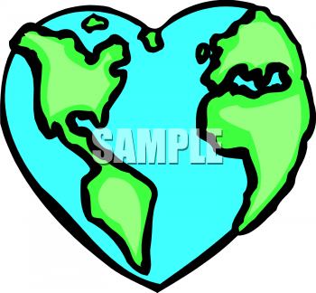 Globe Clipart Png | Clipart Panda - Free Clipart Images