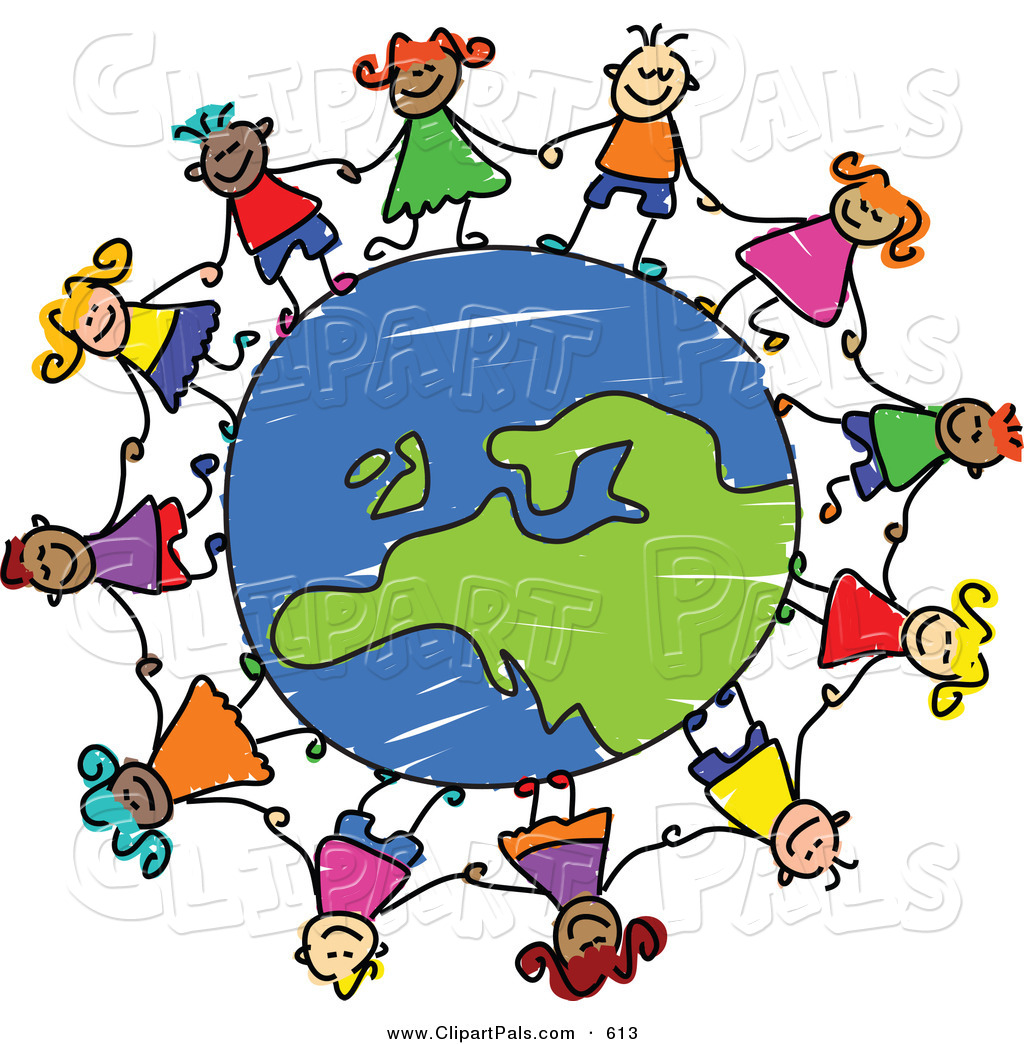 Globe Clip Art Gold | Clipart Panda - Free Clipart Images