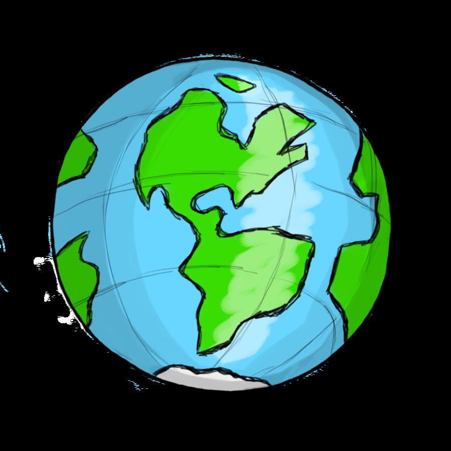 globe clip art free clipart panda free clipart images rh clipartpanda com free clipart globe vector free globe clipart