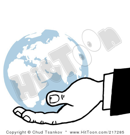 globe%20clipart%20black%20and%20white