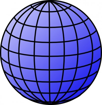 globe%20clipart%20black%20and%20white%20vector