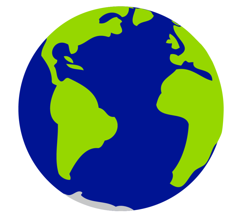 globe-clipart-earth-globe-clipart-free-clip-art-images-830x751.png