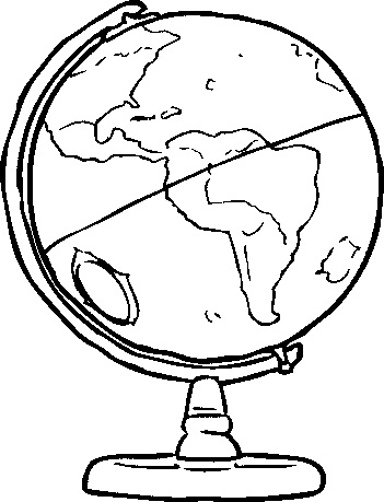globe%20coloring%20page