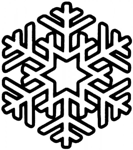 globe-coloring-page-holidays-coloring-pages-snow-flake-coloring-page ...