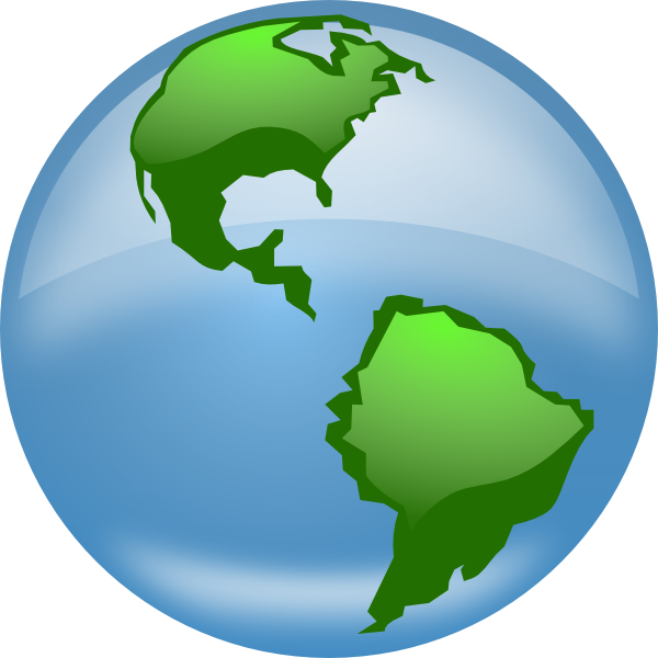 Animated Globe Clipart | Clipart Panda - Free Clipart Images: www.clipartpanda.com/categories/animated-globe-clipart