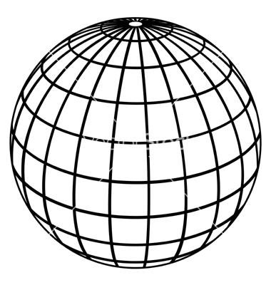 Globe ...