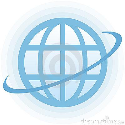 Globe Stock Vectors Royalty Free Globe Illustrations