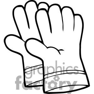 glove%20clipart