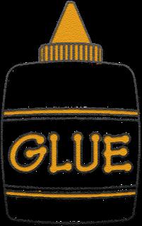 glue stick clipart clipart panda free clipart images rh clipartpanda com free clipart glue scissors and glue clipart