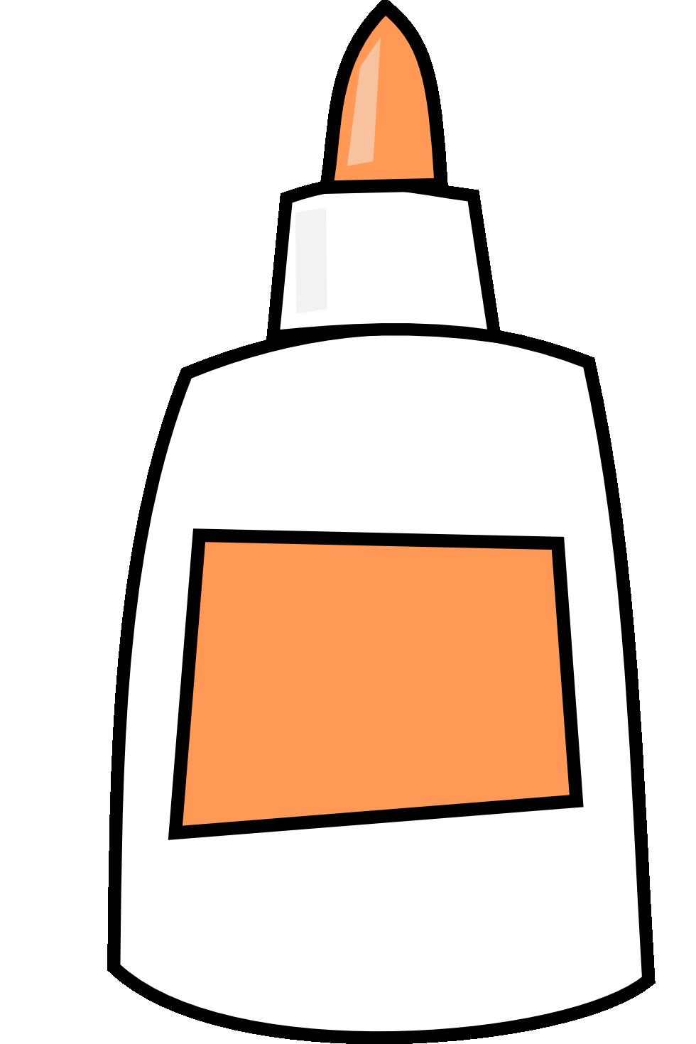 glue-clip-art-lmproulx_glue_scalable_vector_graphics_svg_clip_art_wall ...: www.clipartpanda.com/categories/glue-clip-art