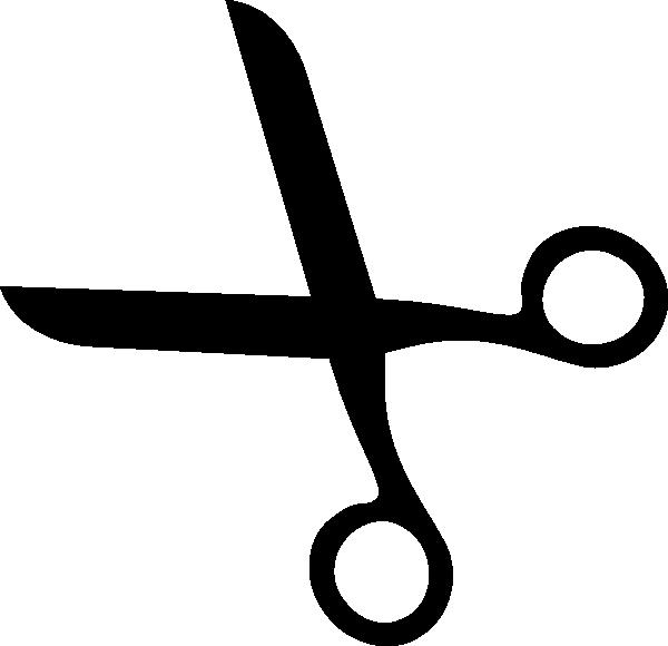 glue%20clipart%20black%20and%20white