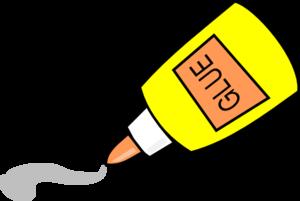 glue%20clipart