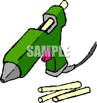 glue%20stick%20clipart
