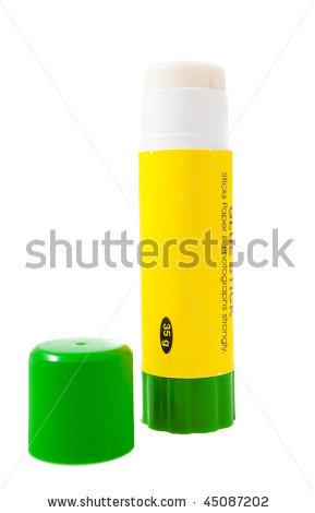 glue%20stick%20clipart