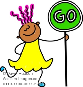 Image result for go clipart