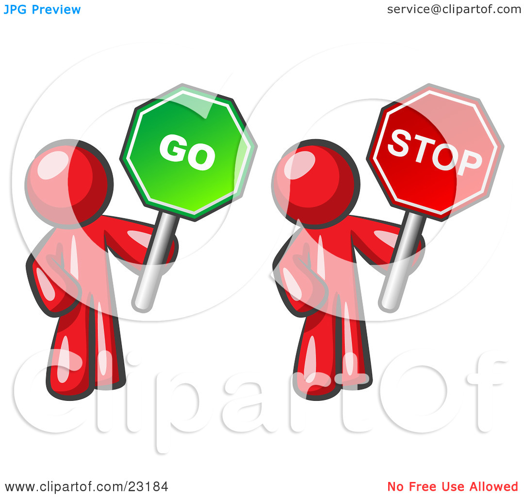 green go sign clipart clipart panda free clipart images