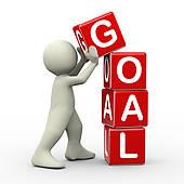 goal%20clipart