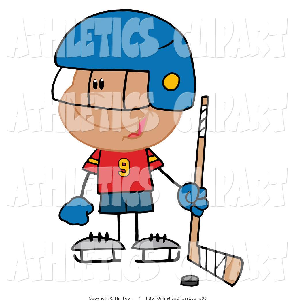 ice hockey goalie clip art clipart panda free clipart images rh clipartpanda com ice hockey clipart images ice hockey stick clipart