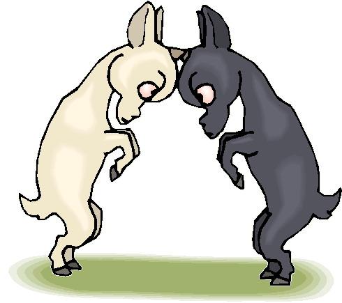 goats clip art clipart panda free clipart images rh clipartpanda com free boer goat clipart