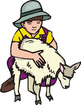 goat%20clipart