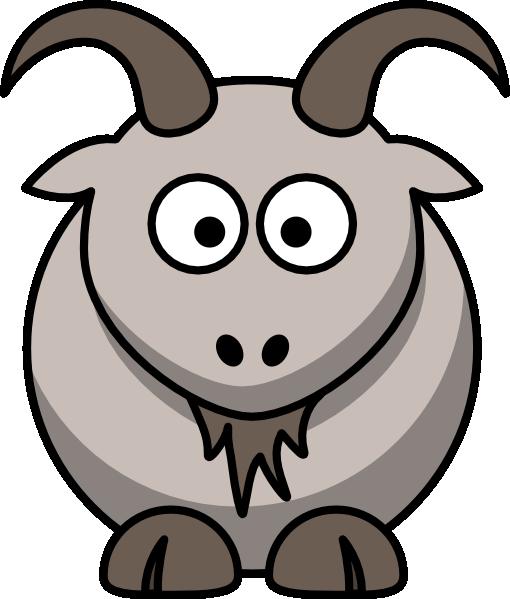 26 goat clip art clipart panda free clipart images rh clipartpanda com goat clip art black and white goat clip art free download