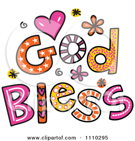 Image result for god's rules clipart