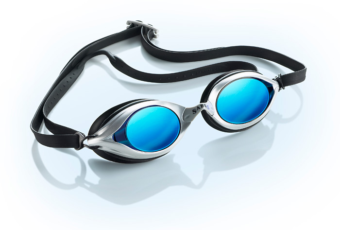 Swim Goggles Clipart | Clipart Panda - Free Clipart Images