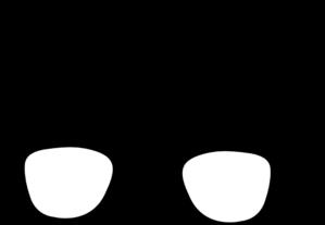 goggle%20clipart