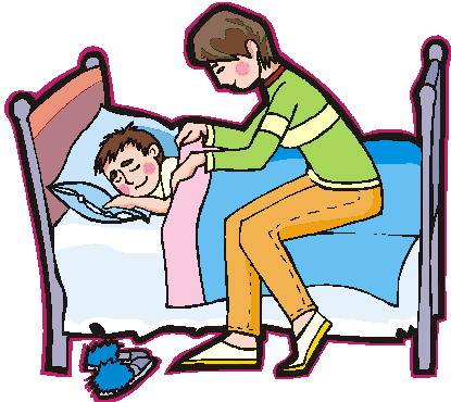 going to bed clipart going-clipart-clip-art-sleeping-614183.jpg: gallery4share.com/g/going-to-bed-clipart.html