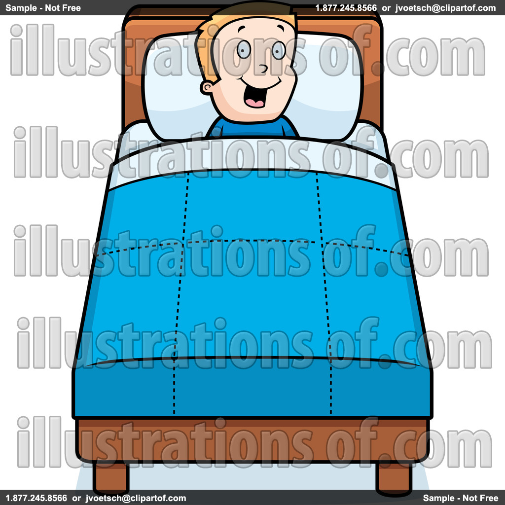 going to bed clip art | clipart panda - free clipart images