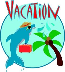 free vacation clip art image clipart panda free clipart images rh clipartpanda com vacation clip art free clip art vacation clip art free images