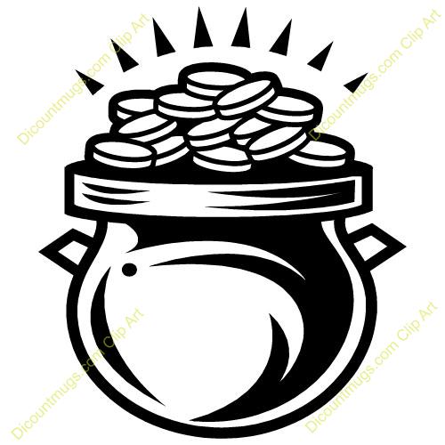 pot of gold clipart clipart panda free clipart images rh clipartpanda com pot of gold clipart transparent background pot of gold clipart images