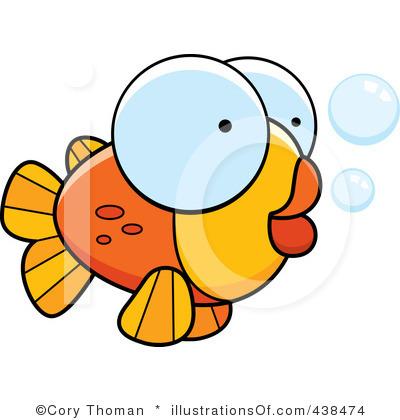 Clip Art Goldfish Clip Art goldfish crackers clipart panda free images