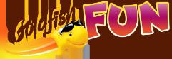 Gold Fish Cracker Clip Art | Clipart Panda - Free Clipart Images