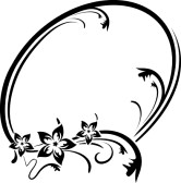 gold%20oval%20frame%20clipart