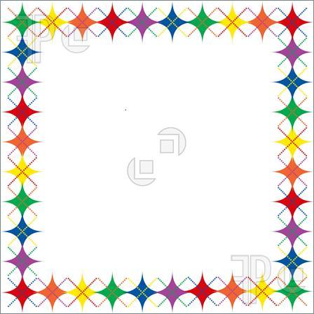 star border clip art clipart panda free clipart images rh clipartpanda com star border clip art free star border clip art gold