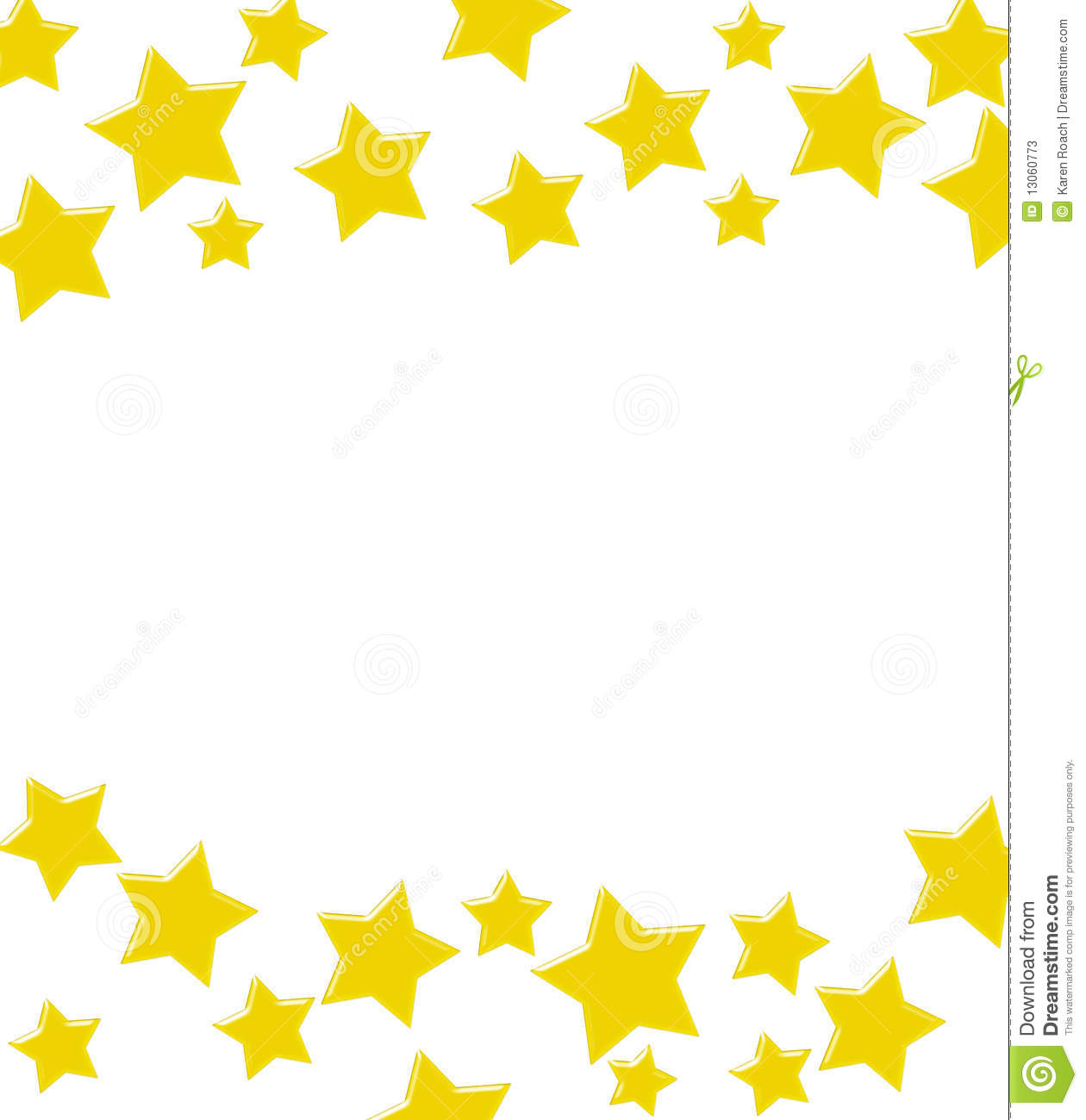 For - Star Border Clip Art | Clipart Panda - Free Clipart ...