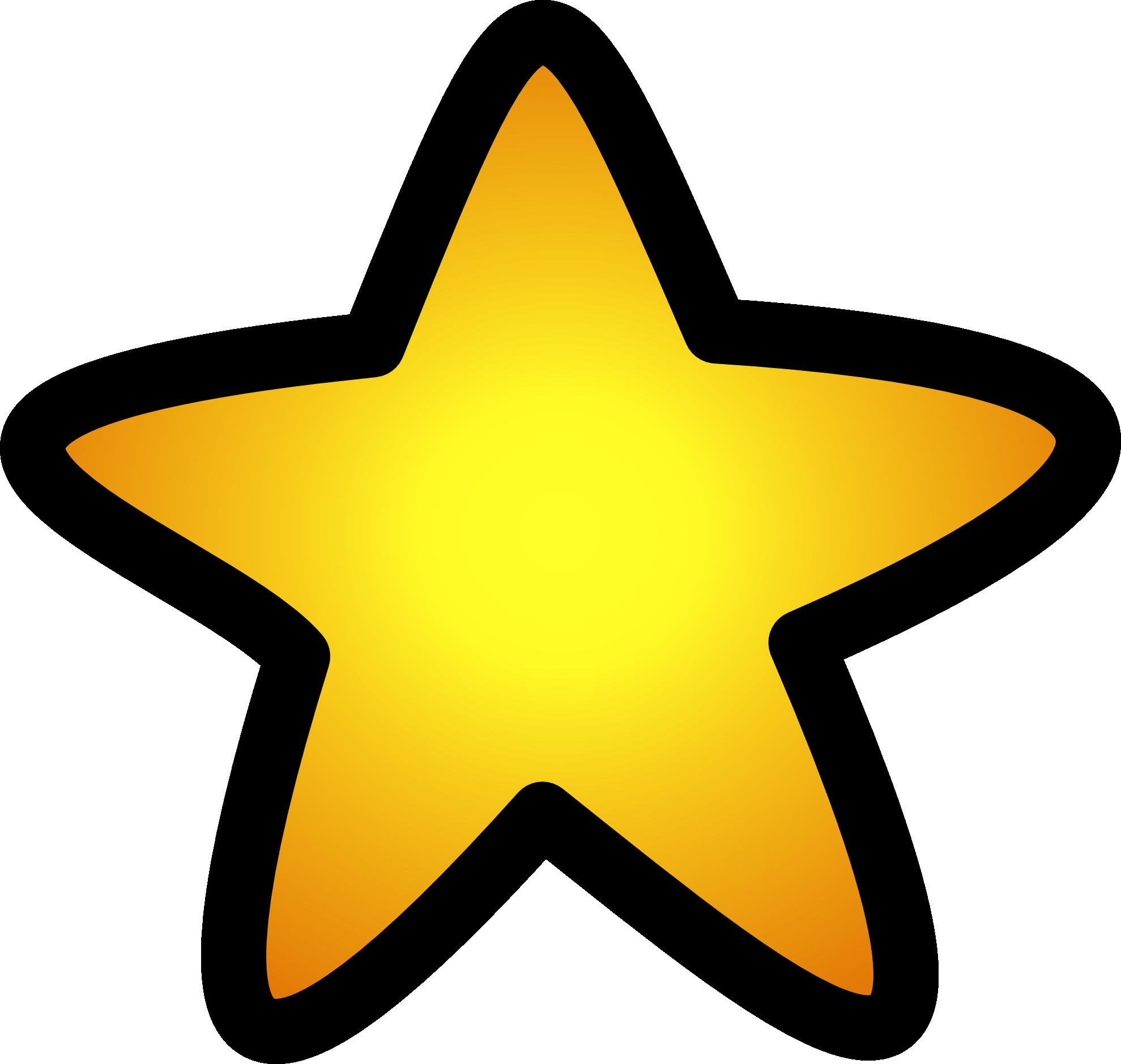 gold star clipart clipart panda free clipart images rh clipartpanda com all star baseball clipart all star sports clipart