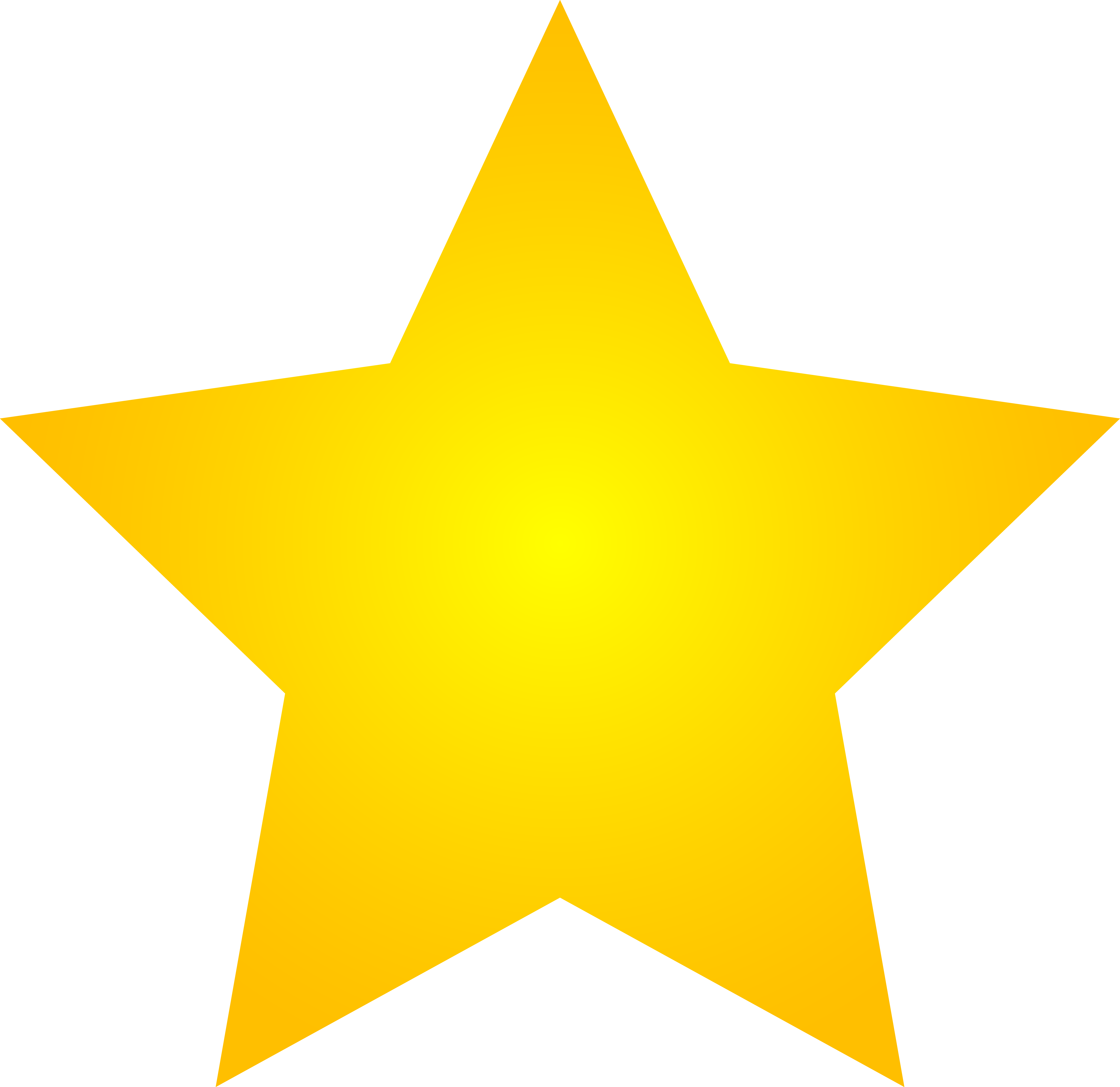 huge gold star clipart panda free clipart images rh clipartpanda com Gold Star Clip Art Figure Gold Foil Star Clip Art